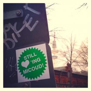Still ♥-ing Micoud