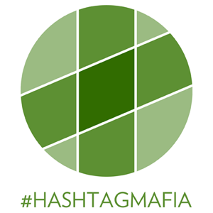 hashtagmafia