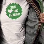piza-shirt
