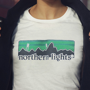 northernlights-shirt