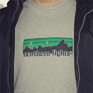 northern-lights-sweater