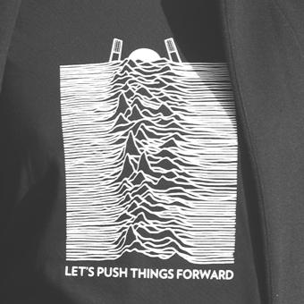 push-forward-shirt