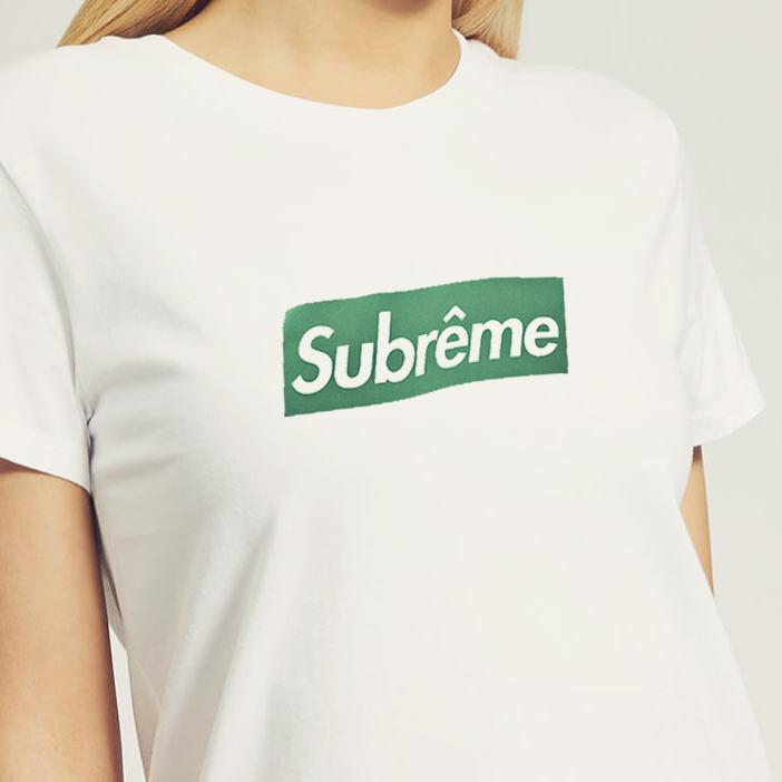 subreme-shirt